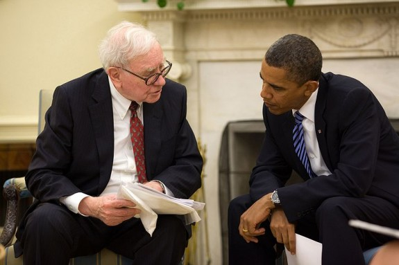 buffett-obama-mhmsm