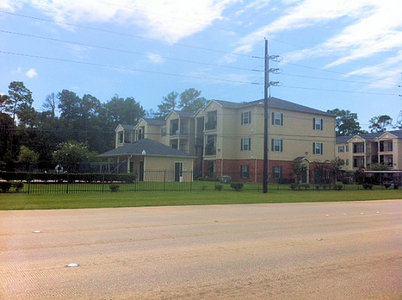 apartments-huffman-tx-posted-mhpronews.com-1