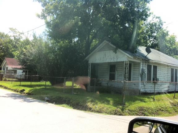 houston-houses1-near-us59-highway
