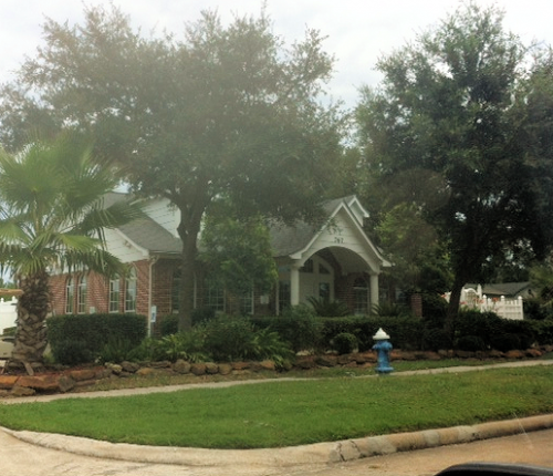 huffman-tx-clubhouse-pool-