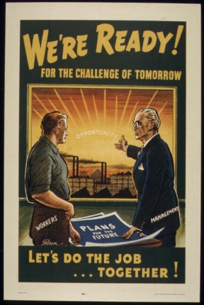 we're-ready-challenge-do-job-together-ww2-poster-credit-wmc-posted-mhpronews.com-