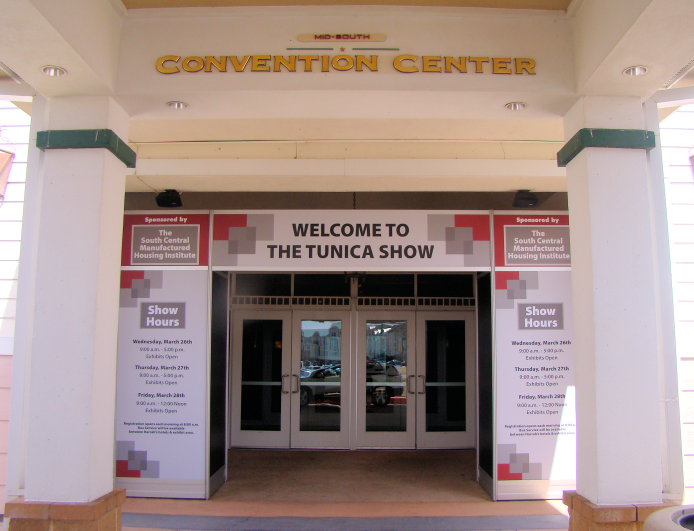 2014-tunica-manufactured-housing-show-entrance-south-central-manufactured-housing-institute-harrah's-convention-center-tunica-ms-
