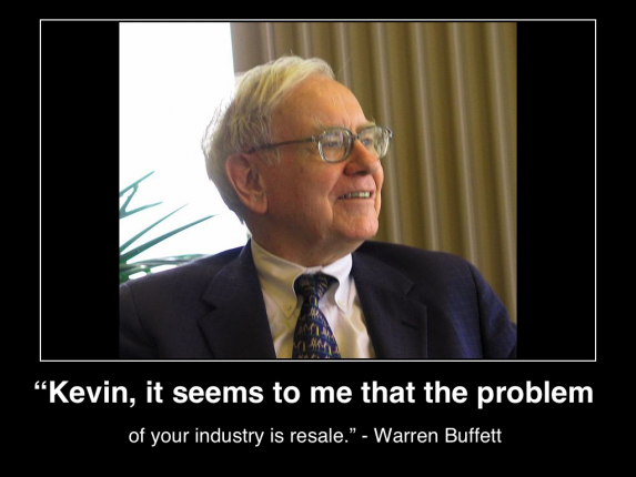 kevin-it-seems-to-me-that-the-problem-of-your-industry-is-resale-warren-buffett-to-kevin-clayton-clayton-homes-(c)2014-lifestylefactoryhomesllc