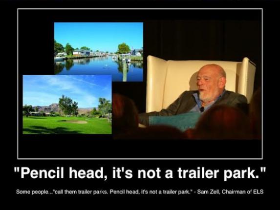 pencil-head-its-not-a-trialer-park-sam-zell-equity-lifestyles-properities-els-chairman-(c)2014mhpronews-com0