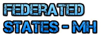 federated-states-mh-masthead-blog-mhpronews-com-