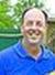 Bob-Van-Shyuver-umhproperties-posted-masthead-blog-mhpronews-