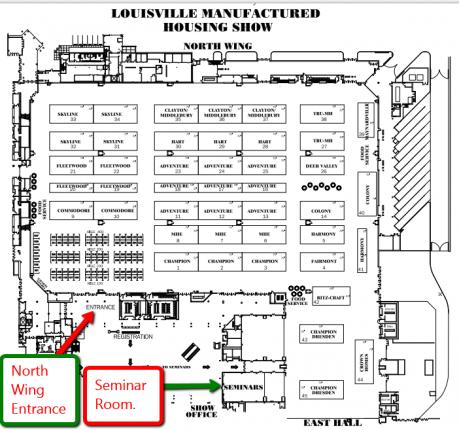 louisville-2015-manufactured-housing-show-seminars-posted-masthead-blog-mhpronews-com-