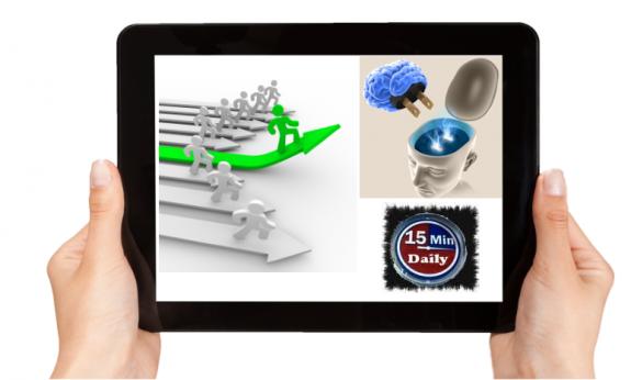 shutterstock-ipadcredit-daily-business-news-mhpronews-com-774x466-a