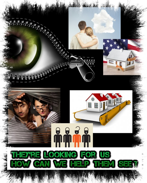 unzipped-green-eye-black-background-collage-manufactured-housing-professionals-mhpronews-com-704x872pic-framed-