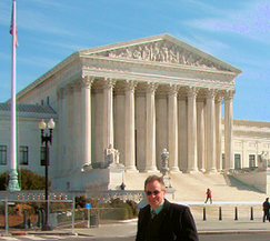 l.a.'tony'kovach-us-supreme-court-washington-dc-mhpronews-com-