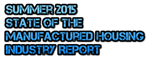 summer2015state-of-manufactured-housing-industry-report-mhpronews-com-