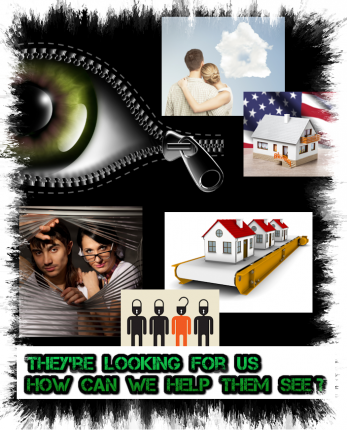 unzipped-green-eye-black-background-collage-manufactured-housing-professionals-mhpronews-com-704x872pic-framed--347x430