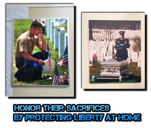 honor=their-sacrifices-by-protecting-liberty-at-home-arlington-mhpronews-