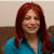 SoheylaKovach-WebsiteDevelopment+SupportServices-MHProNews-com-photo83degreesmediaJulieBranaman-posted-MHProNews-com-50x50-