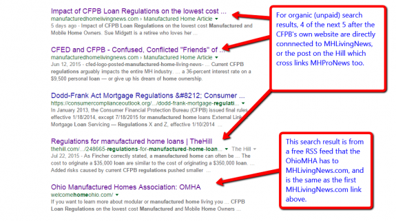 CFPB-ManufacturedHomeLoanRegulations-CFPB-Regulations-commentary-posted-MastheadBlogMHProNews2com-