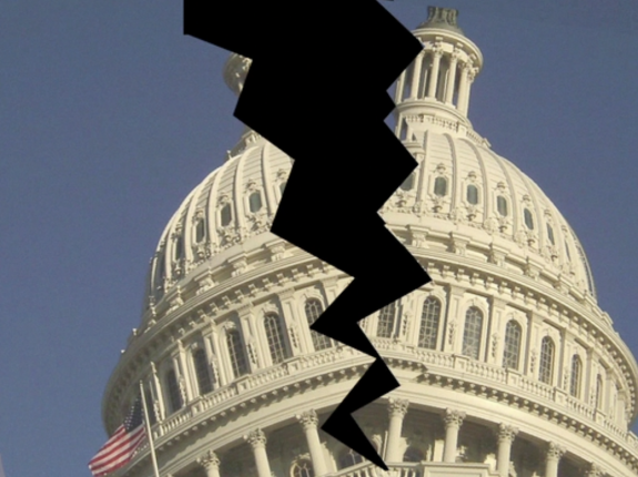 BrokenCongress-credit-tomtwomeyseries-posted-DailyBusinessNews-com-