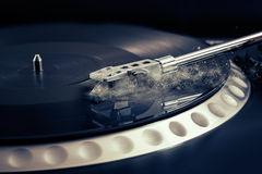 vinyl-record-player-scratching-surface-nightclubbing-dj-credit-dreamtime-postedMastheadBlogMHProNews-