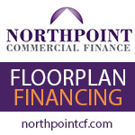 NorthpointCommercialFinancemanufactured housing-150x150