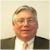 TitusDareEagleOneFinancial-postedMHProNews-50x50-