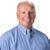 john_durnien_NorthpointCommercialFinance-postedMHProNews50x50