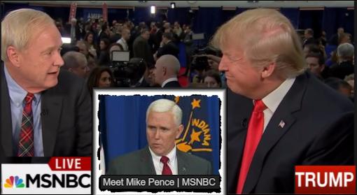 ChrisMatthewsDonaldTrumpMikePence-credit-MSNBC-CollagepostedMastheadblog-MHProNews-