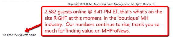 2582-9202016trafficonmhpronews-com-mastheadblog-mhpronews