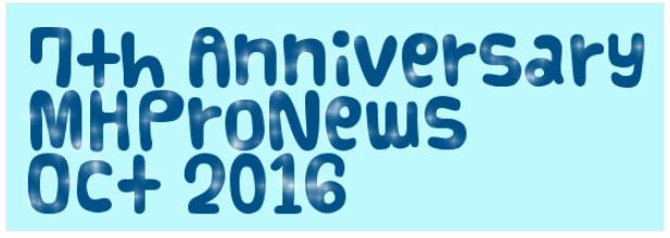 7thanniversarymhpronews-oct2016