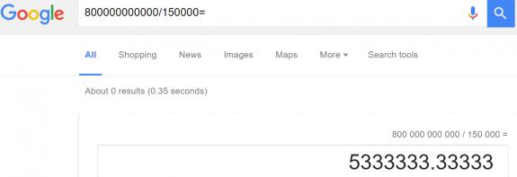 googlecalculator-postedmanufacturedhousingindustrycommentarymastheadmhpronews