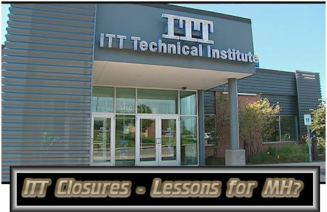 itt_technical_institute_closing_all_schoolswpxicredit-posteddailybusinessnews-mhpronews-465x304