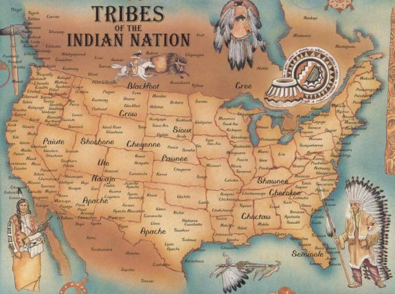 native_american_tribesmap-credit-emersonkent-postedDailyBusinessNews-MHProNews-