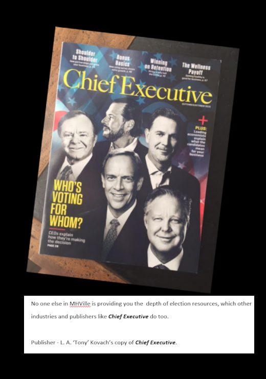 chiefexecutive2016electioncoveragemanufacturedhousingindustrymastheadblogmhpronews