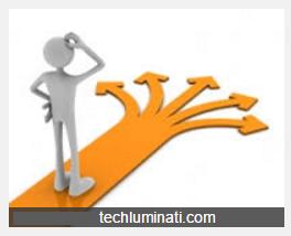 whatdirectioncredittechluminati-postedmanufacturedhousingindustrycommentarymastheadblogmhpronews