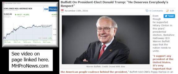buffetttrumpdeservesrespect-mastheadblogmhpronews-com
