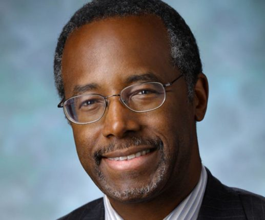 drbencarsoncreditbiography-postedmanufacturedhousingindustrycommentary-mhpronews