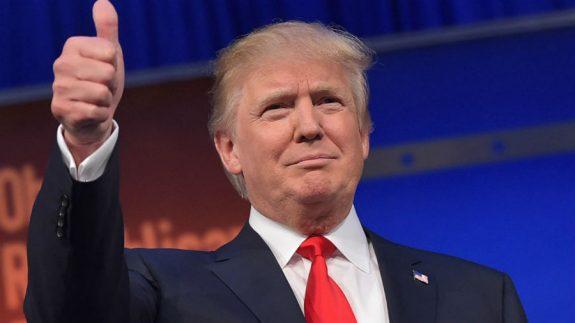 presidentelectdonaldjtrump-creditspectator-postedmanufacturedhousingindustrycommentary-mhpronews
