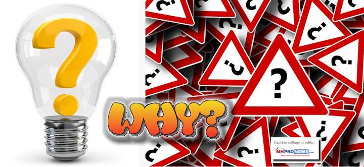 WhyManufacturedHousingIndustryCommentaryMastheadBlogResearchReportsDataMHProNews