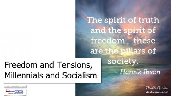 TheSpiritOfTruthSpitiofFreedomPillarssocietyIbsenFreedomTensionsMillenialsSocialism