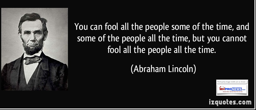 you-can-fool-all-the-people-some-of-the-time-and-some-of-the-people-all-the-time-but-you-cannot-abraham-lincoln-quoteDailyBus
