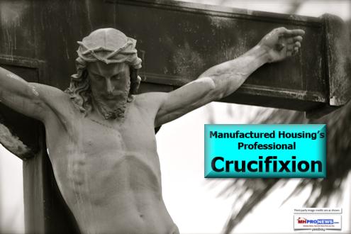 JesusCrossCrucifiedManufacturedHousingsProfessionalCrucifixionMastheadDailyBusinessNewsMHProNews