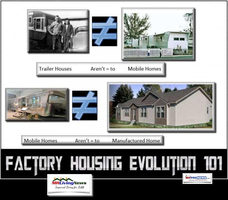 TrailerHouseMobileHomeManufacturedHomeFactoryBuiltHousingEvolution101MHProNews-MHLivingNews