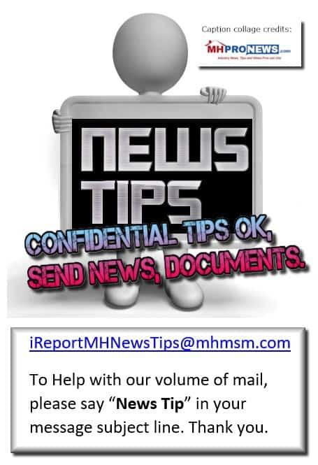 ConfidentialNewsTipsOKTipsIreportMHNews@MHMSM-comGraphic