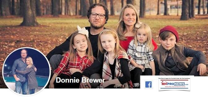 DonnieBrewerMobileHomeMilitiaFamilyFBMastheadBlogMHProNews