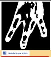 MobileHomeMilitiaFBMastheadBlogMHProNews