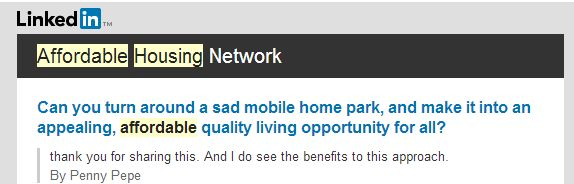 credit-linkedin-penny-pepe-affordable-housing-network-comment-posted-masthead-blog-mhpronews-com-