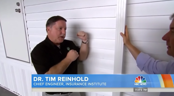 homes-vs-hurricane-winds-test15-credit=nbc-today-show-posted-mastheadblog-mhpronews-com-