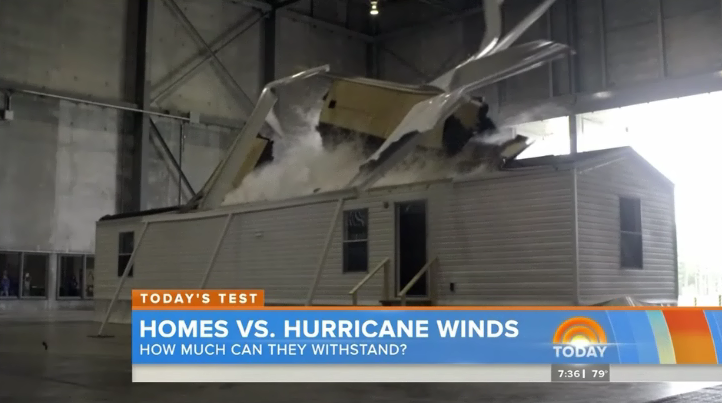 homes-vs-hurricane-winds-test7-credit=nbc-today-show-posted-mastheadblog-mhpronews-com-