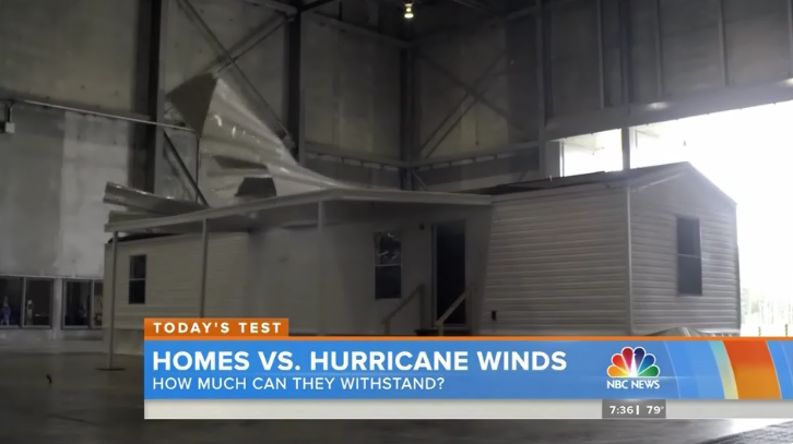 homes-vs-hurricane-winds6-test-credit=nbc-today-show-posted-mastheadblog-mhpronews-com-
