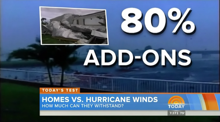 homes-vs-hurricane-winds9-test-credit=nbc-today-show-posted-mastheadblog-mhpronews-com-