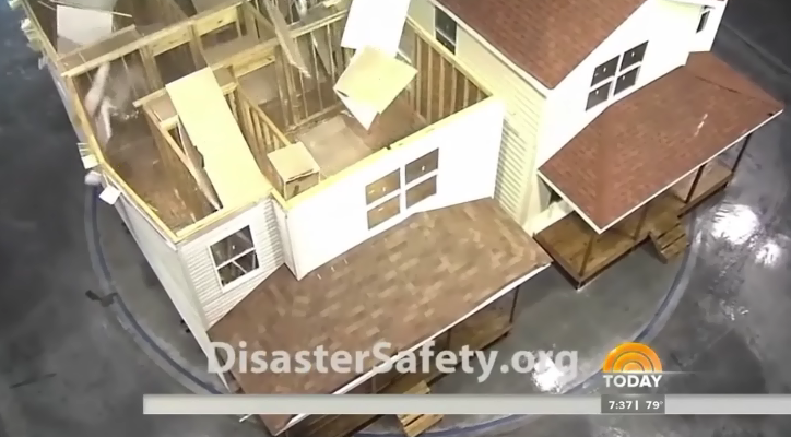 homes-vs-hurricane12-winds-test-credit=nbc-today-show-posted-mastheadblog-mhpronews-com-