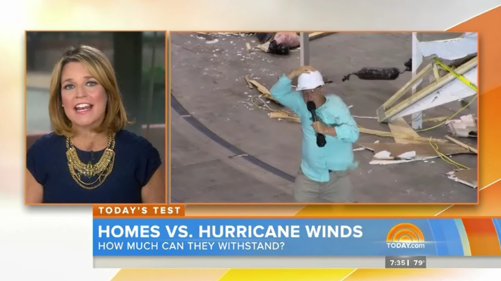 homes-vs-hurricane3-winds-test-credit=nbc-today-show-posted-mastheadblog-mhpronews-com-